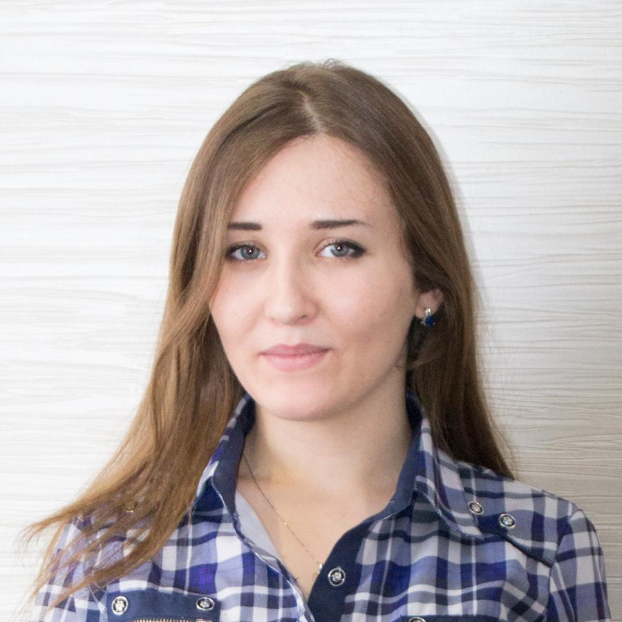Шитина-Анна