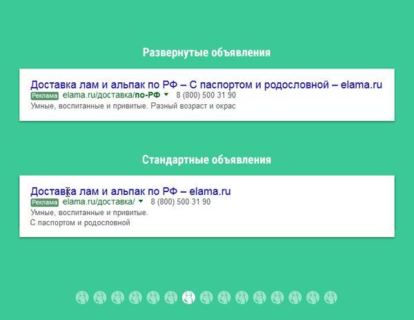 http://www.cossa.ru/upload/tmp/images/47953192de9e83eac1c58a5888d3527b.jpg