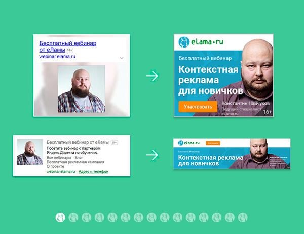 http://www.cossa.ru/upload/tmp/images/fc807908a39a64e19db79082ca258603.jpg